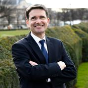 Pour Olivier Klotz, le Medef est «un parti qui doit sortir du social et du paritarisme»