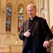 Mgr Pierre d'Ornellas: «La dérive de l'eugénisme est pointée par les Français»