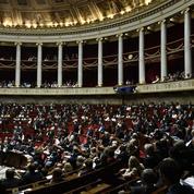 Assemblée : François de Rugy veut éviter le burn-out des députés