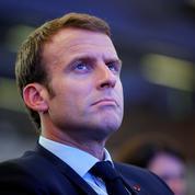 Guillaume Tabard : «Sur la PMA, assumer les doutes plutôt que passer en force»