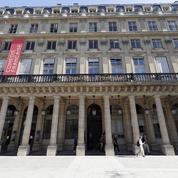 Sortie de grève à la Comédie-Française après deux semaines de blocage
