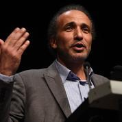 Tariq Ramadan va s'expliquer pour la première fois devant les juges d'instruction