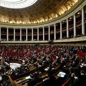 Les députés de l'ère Macron travaillent-ils vraiment plus qu'auparavant?