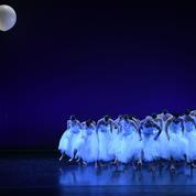 Le soir de fête de Thierry Malandain au ballet de Biarritz