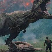 Jurassic World Fallen Kingdom :décryptage d'un film-monstre