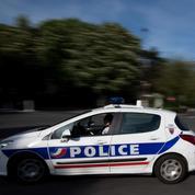 Un réfugié irakien, cadre présumé de l'EI, arrêté et écroué en France