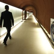 Alain Bauer : «L'actualité nous révèle le grand retour des espions à l'ancienne»