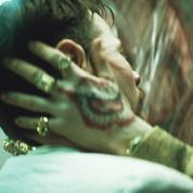 Jared Leto va reprendre son rôle de Joker dans un spin-off de Suicide Squad