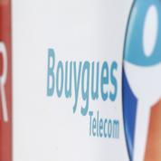 Bouygues a tenté de racheter SFR au printemps