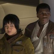 Star Wars : victime de propos racistes et sexistes Kelly Marie Tran quitte les réseaux sociaux
