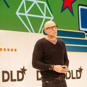 Scott Galloway : «Il est temps de démanteler Google, Apple, Facebook et Amazon»