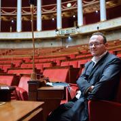 Damien Abad va réunir les parlementaires LR dans l'Ain le 13 septembre