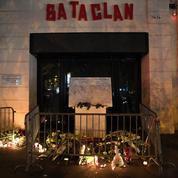 Des proches de victimes du Bataclan portent plainte contre l'État pour «non-assistance à personne en péril»
