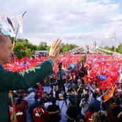 Élections en Turquie: Erdogan peut-il perdre le pouvoir?