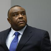 La Cour pénale internationale acquitte l'ex-dirigeant congolais Jean-Pierre Bemba en appel