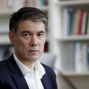 Les débuts poussifs d'Olivier Faure à la tête du PS