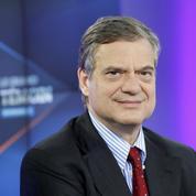 Le président de la Société générale : «Il faudra des banques paneuropéennes»