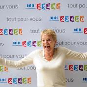 Pour surveiller les entreprises, les Français font plus confiance à Elise Lucet qu'aux syndicats