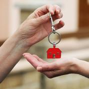 Louer son logement sur Airbnb : est-ce facile et rentable ?