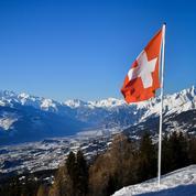 Suisse: ce qui se cache derrière la situation de plein-emploi