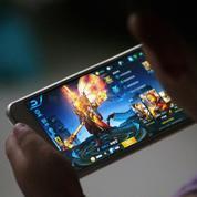 Le chinois Tencent s'impose comme le nouveau maître du jeu vidéo