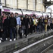 Grève SNCF : le bac divise les syndicats