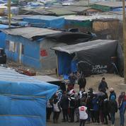 Comment la France a accordé l'asile à l'un des chefs de Daech