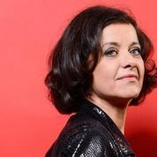 Elisabeth Lévy : «La lutte contre l'antisémitisme n'est pas un combat pour les juifs mais pour la France»