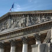 Quatre cents citoyens se prononcent sur l'avenir énergétique de la France