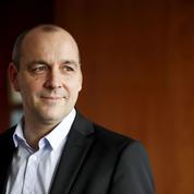 Le congrès de la consécration pour Laurent Berger