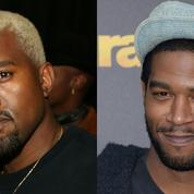 Kids See Ghosts ,le retour en forme de Kanye West et Kid Cudi
