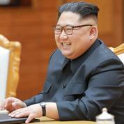 Corée du Nord: un voyage au cœur de la dynastie rouge