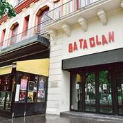 Médine au Bataclan : «En attendant une parole présidentielle»