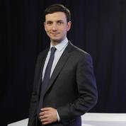 Islam de France : LaREM écartelée entre deux lignes irréconciliables
