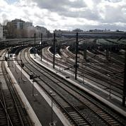 SNCF: la grève pèse sur les comptes des entreprises