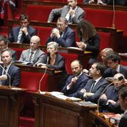 Les députés s'attaquent à la nouvelle loi Travail et Emploi
