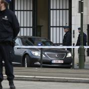 Attentats du 13 novembre: Osama Krayem, suspect-clé de la cellule djihadiste franco-belge, mis en examen
