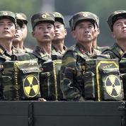 Les précédents accords sans lendemain entre Washington et Pyongyang