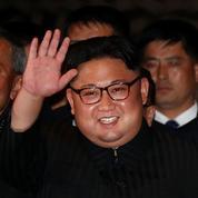Sommet Kim-Trump : le «Leader suprême» promet le «changement»