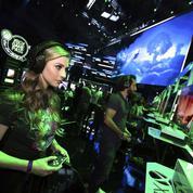 E3 2018 : Microsoft évoque le futur de Xbox