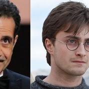 Tony Awards:Harry Potter sacré meilleure pièce, La Visite de la fanfare rafle tout
