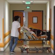 Cher: un hôpital en grève illimitée pour défendre l'accès aux soins de proximité