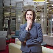 Sofia Merlo, BNP Paribas Wealth Management: «La diversité fait grandir l'entreprise»