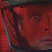 2001: l'Odyssée de l'espace ,toujours en avance sur son temps