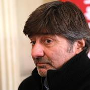 L'ex-«superflic» Michel Neyret condamné à deux ans ferme en appel