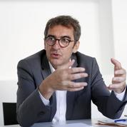 Jean Bassères: «Les algorithmes fournissent des services extraordinaires»