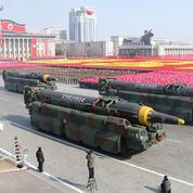 Singapour : un accord flou qui augure mal d'une dénucléarisation de la péninsule coréenne