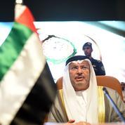 Yémen : les Émirats menacent de lancer leur offensive contre Hodeida
