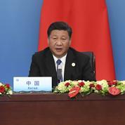 Sommet de Singapour: Pékin se félicite du début d'une «nouvelle histoire»