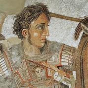13 juin 323 avant notre ère : la mort d'Alexandre le Grand, un roi à la conquête du monde